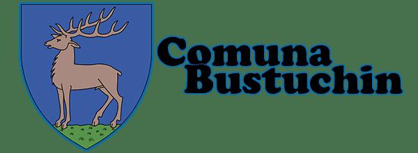 Comuna Bustuchin
